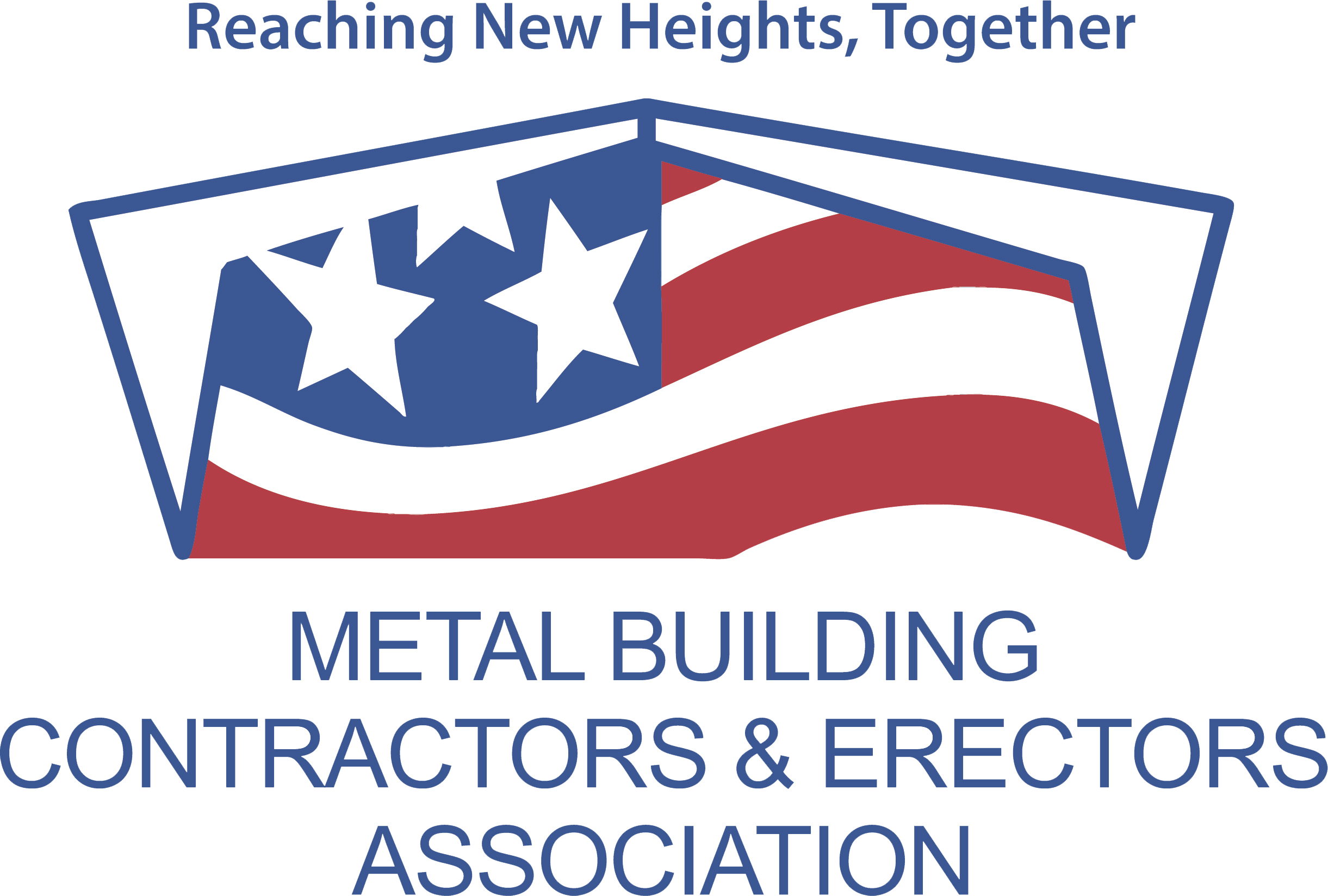 Walcher and Fox is a proud member of the MBCEA.